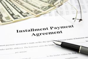 installment-agreement